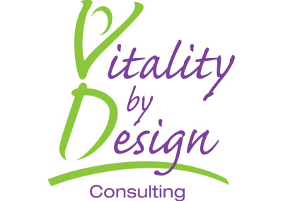 Vitality by Design